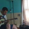 GuitarZero84