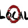 local zero