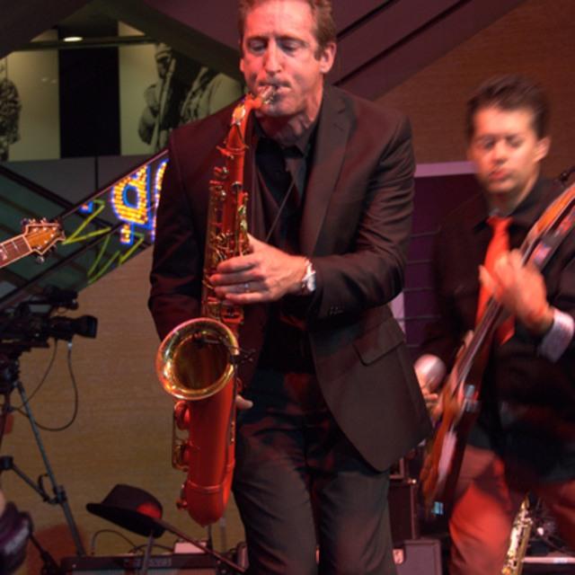 steve darflinger musician in arvada co bandmixcom