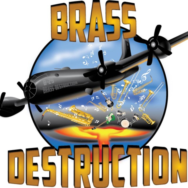 Brass Destruction