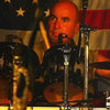 Drummer8675309