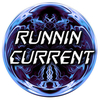 runnin current