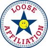 LooseAffiliation