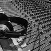Lansing Mi Audio-Video Studio
