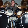 drummer120982