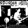 Cruciltime