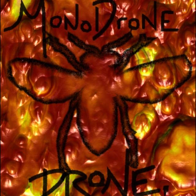 MonoDrone