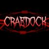 Craedock