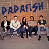 papafishband