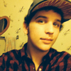 Tyler Aldridge