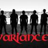 VarianceBand