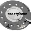 smartphonemusic