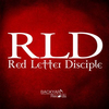 Red Letter Disciple