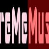 Hirememusic