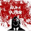 rumpunchmusic