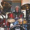 GMS drummer