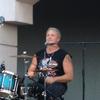 Stan Byrd