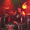 Christian Drumma
