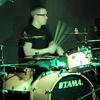 DrummerGuy42