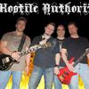 Hostile 1