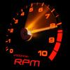 RPM2012