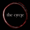 the_circle_dallas