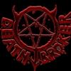 deathbroker