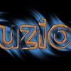 Fuzion Band