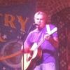 Jeff Lancaster