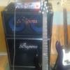 bassist14721