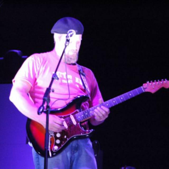 guitar1994