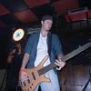 MikeSchexnayder-Bassist