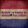 Dixie Republic