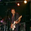 Colerain Bassplayer
