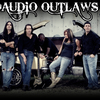 AudioOutlaws