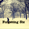Forgetting Six