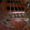 Bassplyr32