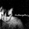 stargallery