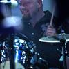 Bad D Drummer