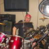 mike c drummer