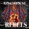 rebeljim01