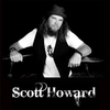 Scott Howard