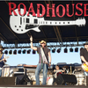 ROADHOUSE ATLANTA