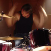 Drummer Looking for a good band