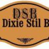 Dixie Stil