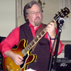 Guitar Marc