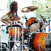 Drummer_Gurl