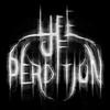 LIFEofPERDITION