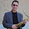 Saxophone Dude
