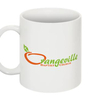 OrangevilleCafe